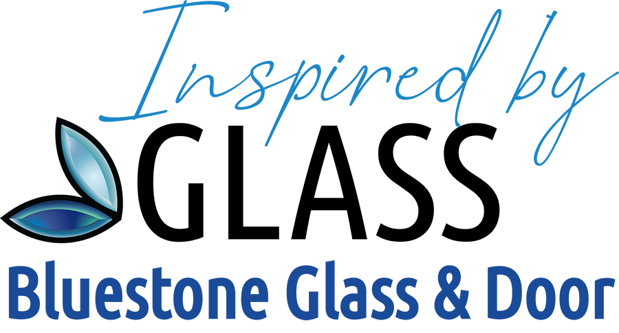Inspired by Glass by Bluestone Glass & Door in St. Louis, Missouri