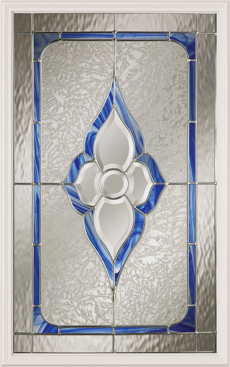 Custom Glass Designs from Inspired by Glass